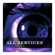 All-Services