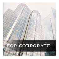 For Corporate