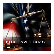 For Law Firms
