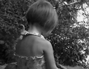 Child Custody/Abuse/Support