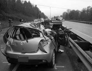 Drunk Driving/DUI Defense