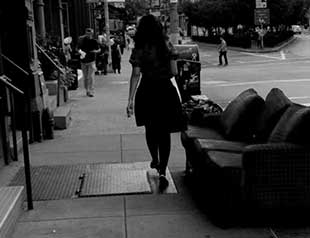 Stalking/Harassment Cases